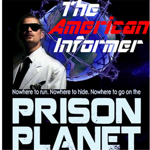 The American Informer