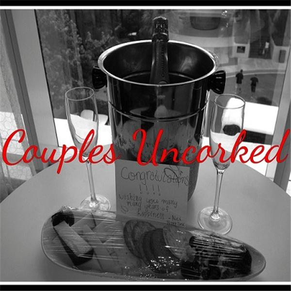 Couples Uncorked