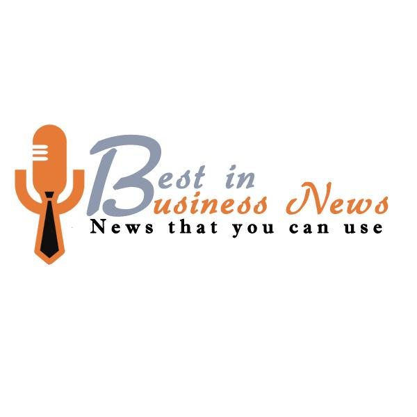 The Best in Business News