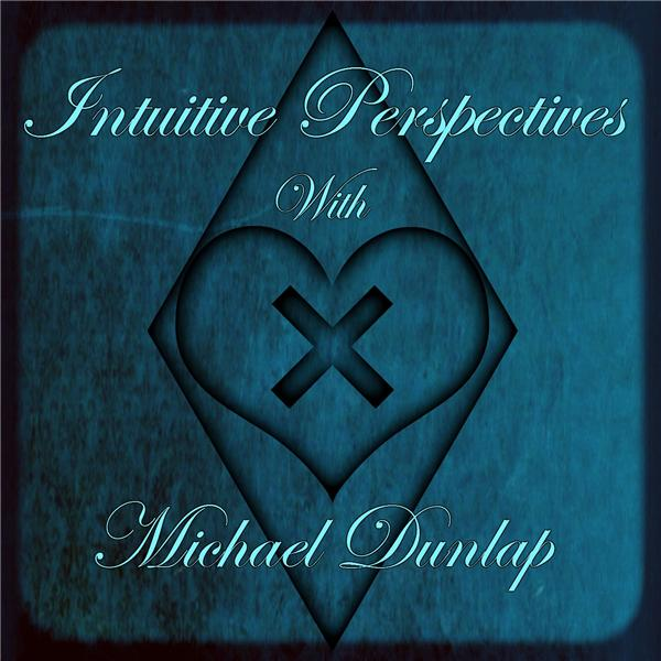Intuitive Perspectives