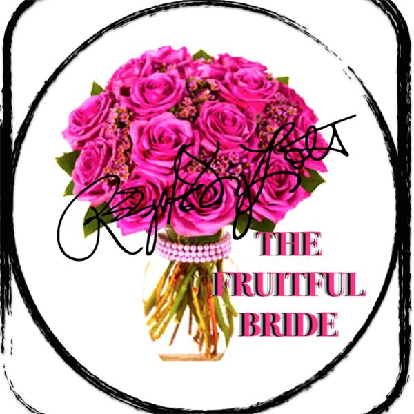 THE FRUITFUL BRIDE