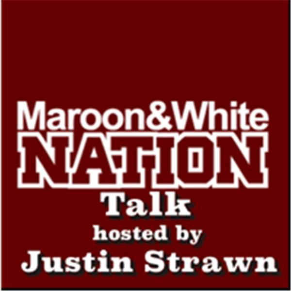 Maroon and White Talk