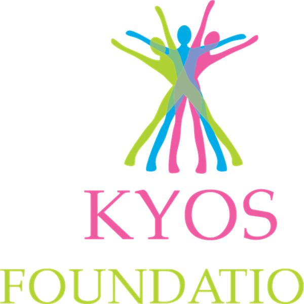 The KYOS Foundation IncX
