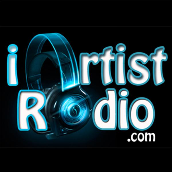 iArtist Radio