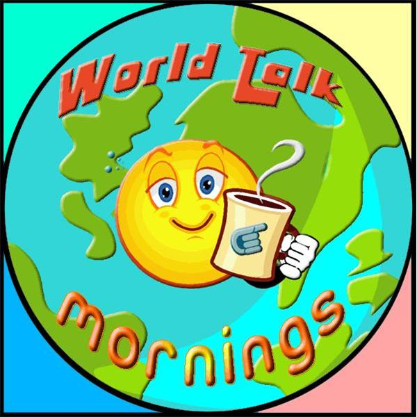 worldtalkmornings1