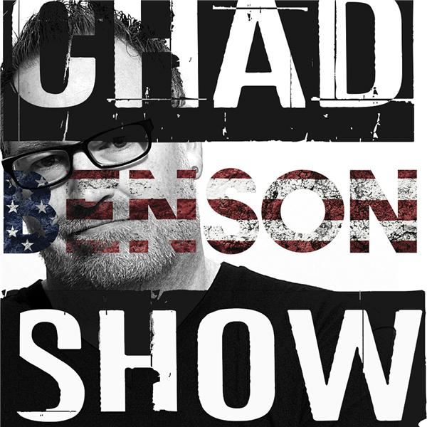 The Chad Benson Show