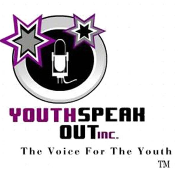 Youth Speak Out Radio Show