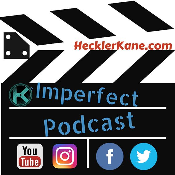 The Imperfect Podcast