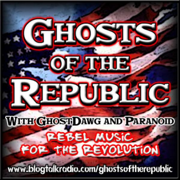 ghostsoftherepublic