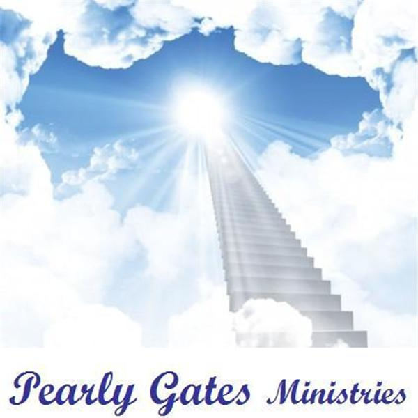 Pearly Gates Ministries