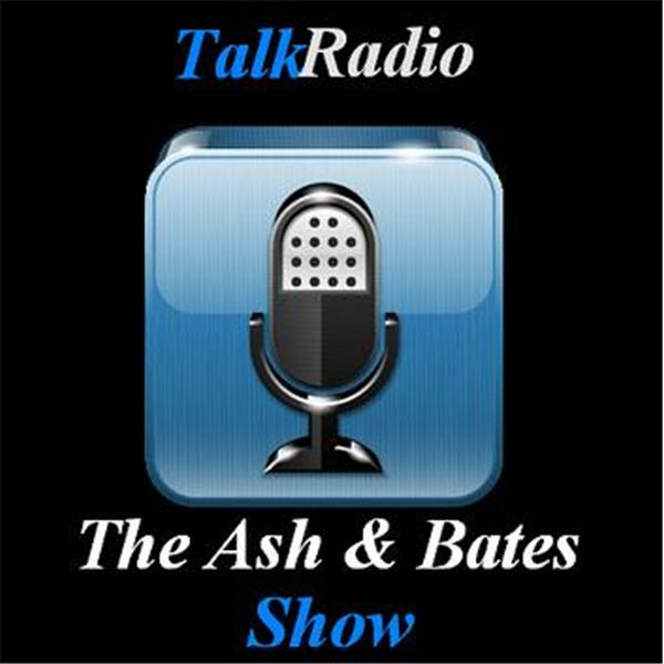 The Ash and Bates Show