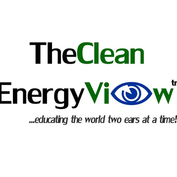 The Clean Energy View