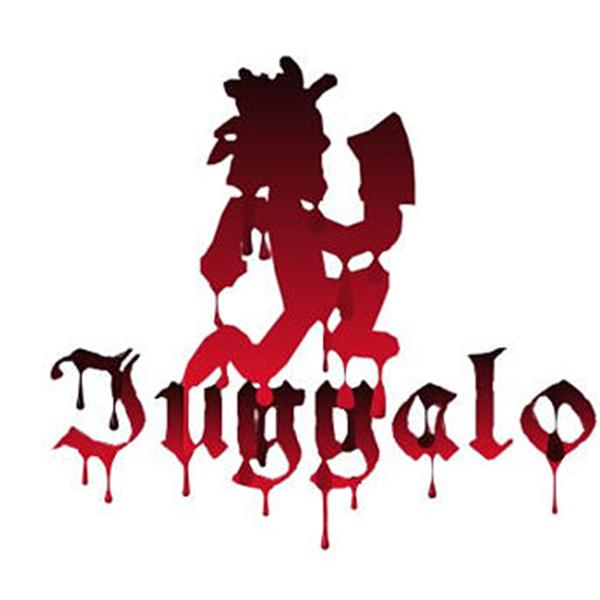 The Juggalo Show