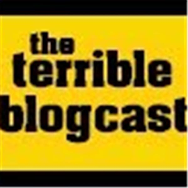 The Terrible Blog