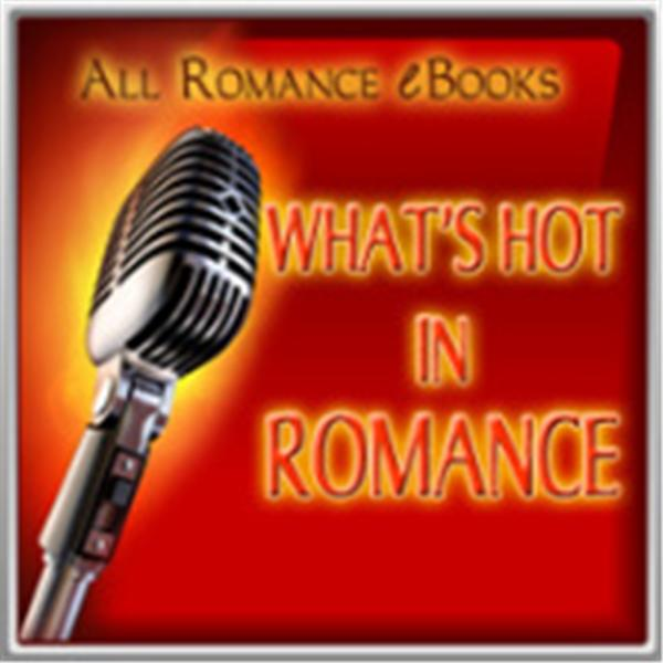Whats Hot In Romance