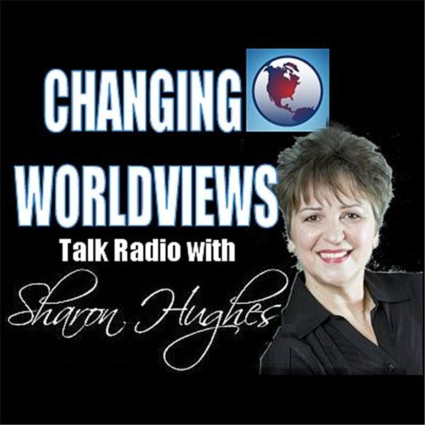 Changing Worldviews