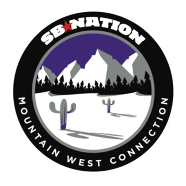 Mountain West Connection