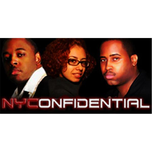 NYConfidential
