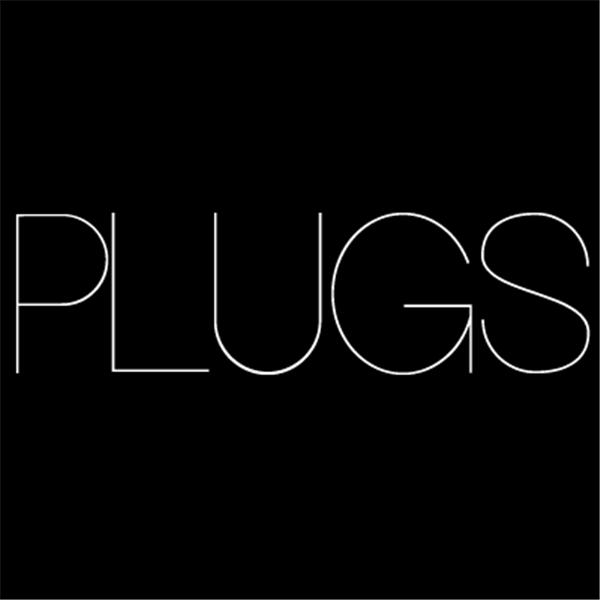 We The Plugs