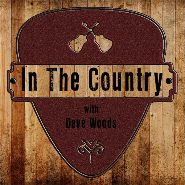 Dave Woods