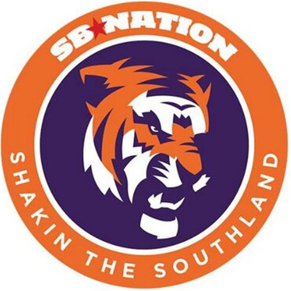 Shakin The Southland