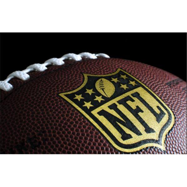 Final Possession Football Podcast