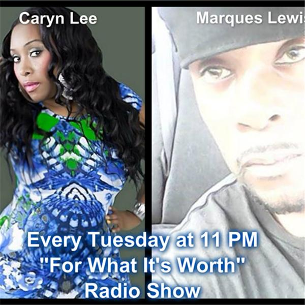 For What Its Worth Radio Show