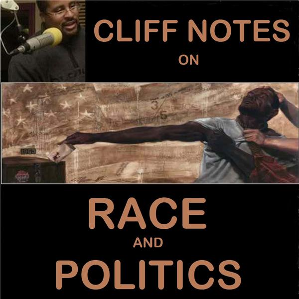 Cliff Notes on Race and Politics