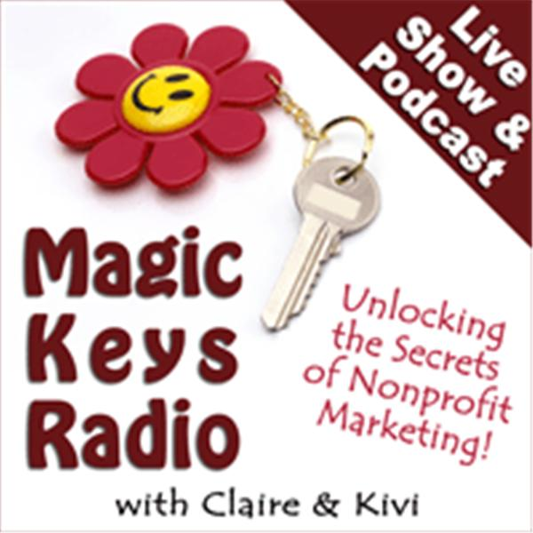 Magic Keys Radio