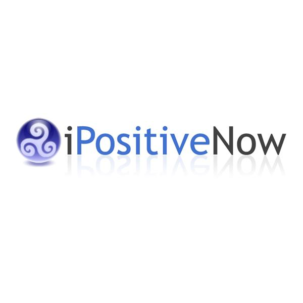 iPositive Now