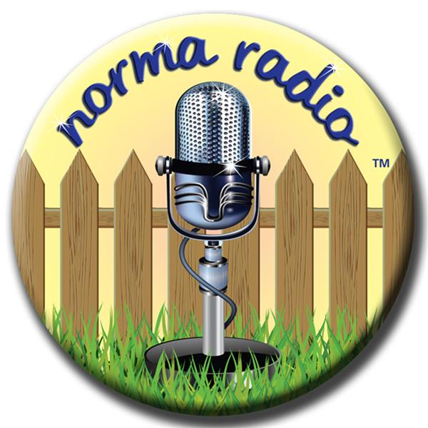 Norma Radio and the FWT Guild
