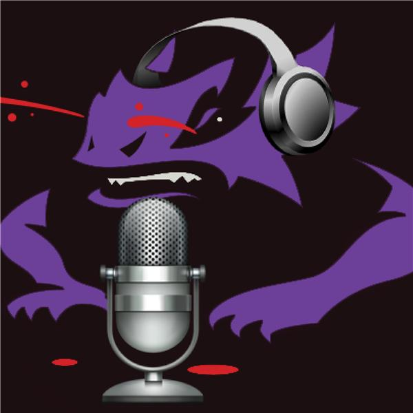 Frogs O War Podcast