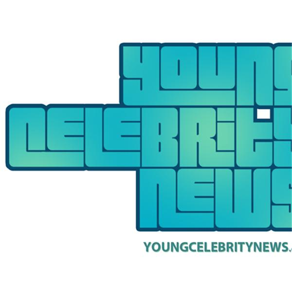 Young Celebrity News