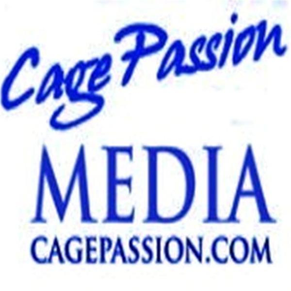 Cage Passion
