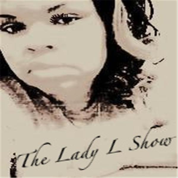The Lady L Show