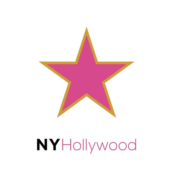 The Hollywood Hustle Show