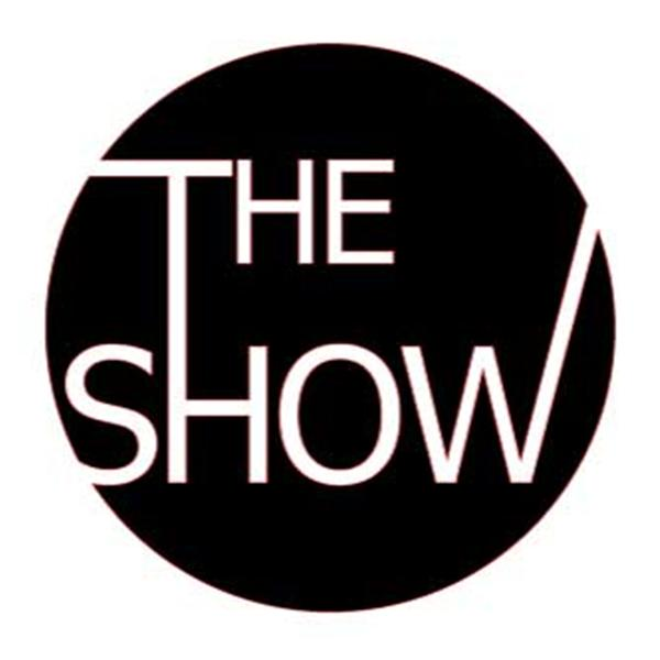 Listen to The Show