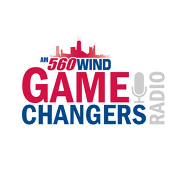 The Game Changers Radio Show