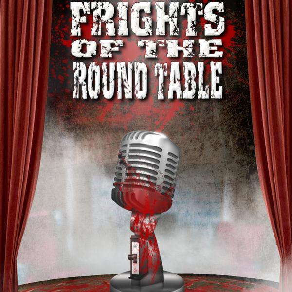 Frights Of The Round Table
