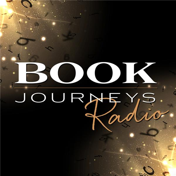 Book Journeys