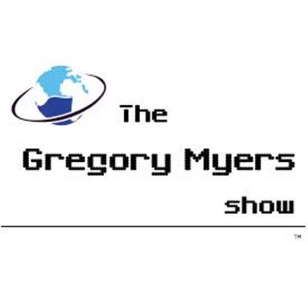 The Gregory Myers Show