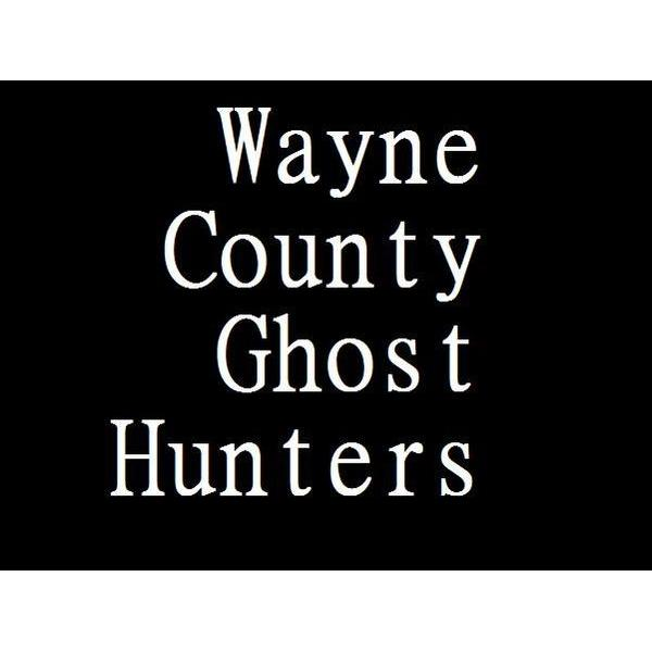WC Ghost Hunters