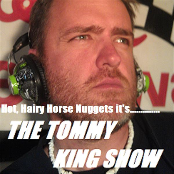 The Tommy King Show