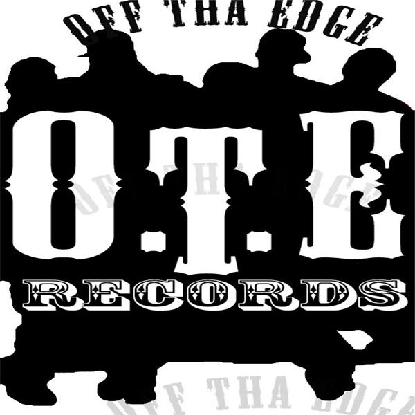 OFF THA EDGE Radio