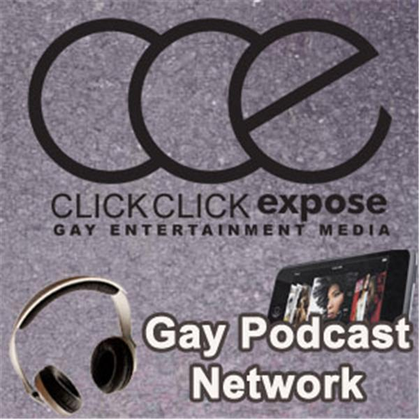 Gay Podcast Network