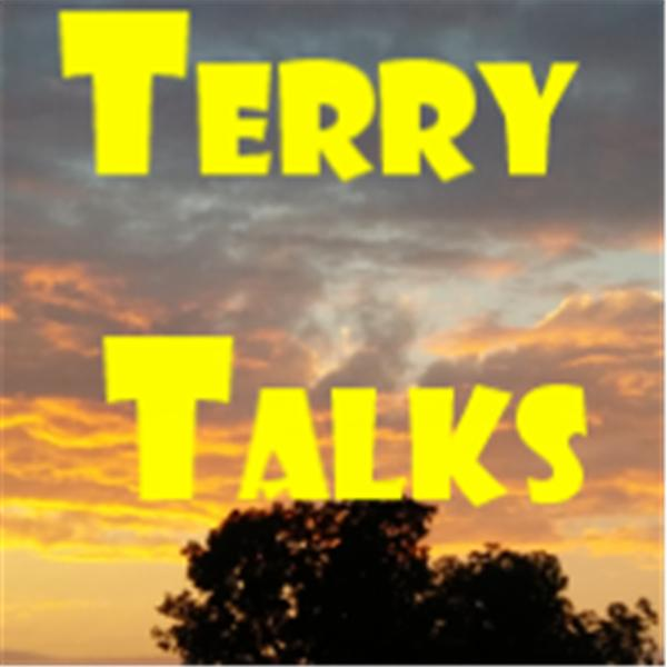 Terry Talks