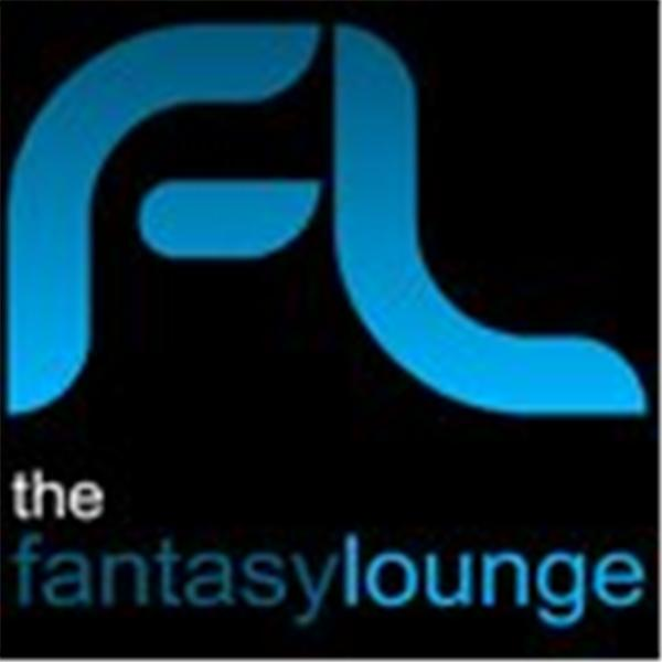 The Fantasy Lounge