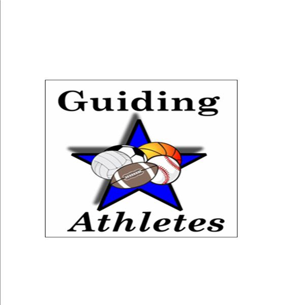 Guiding Athletes
