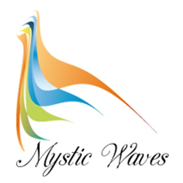 Mystic Waves