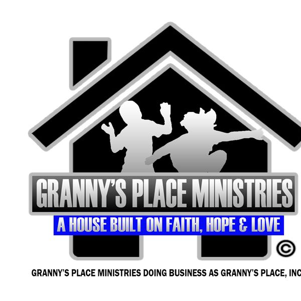 Grannys Place Ministries